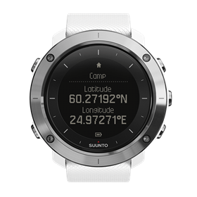 Suunto-Traverse-White_8