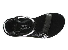 TEVA-Original-Universal-Patent-Leather-1012470-BLK_shora