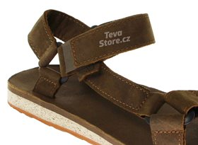 TEVA-Original-Universal-Premium-Leather-1006315-DKEA_detail