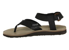 TEVA-Original-Sandal-Leather-Diamond-1007552-BLK_vnitrni