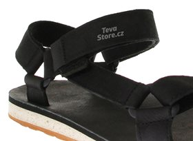TEVA-Original-Universal-Premium-Leather-1006315-BLK_detail