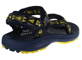 Teva-Hurricane-2-Kids,-Junior-110264C,J-MNYW_zandi