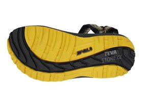 TEVA-Hurricane-2-Junior-1003692-ACNV_podrazka