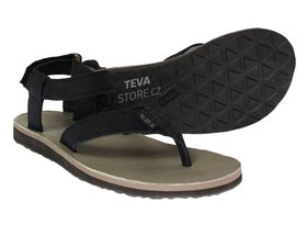 TEVA-Original-Sandal-Leather-Diamond-1007552-BLK_kompo1