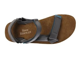 TEVA-Original-Universal-Backpack-1008638-GREY_shora