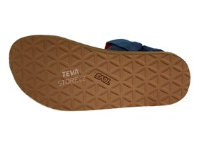 TEVA-Original-Universal-Backpack-1008638-LNB_podrazka