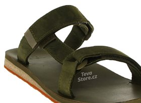 Teva-Universal-Slide-Leather-1011503-DOL_detail