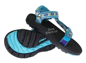 TEVA-Hurricane-2-Junior-110266J-MBML_kompo2