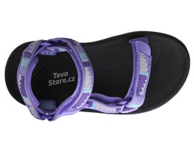 Teva-Hurricane-2-Kids,-Junior-110380C,J-PSPL_horni