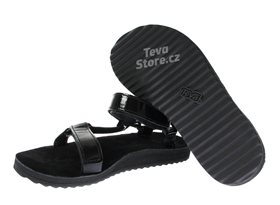TEVA-Original-Universal-Patent-Leather-1012470-BLK_kompo3