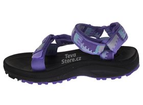 Teva-Hurricane-2-Kids,-Junior-110380C,J-PSPL_vnitrni