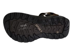 TEVA-Terra-Fi-4-Leather-1006251-BIS_podrazka