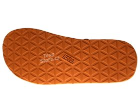 Teva-Universal-Slide-Leather-1011503-DOL_podrazka