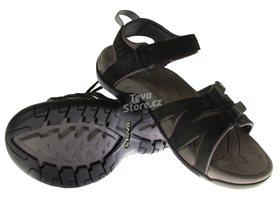 Teva-Tirra-Leather-4177-BLK_kompo2