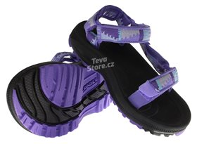 Teva-Hurricane-2-Kids,-Junior-110380C,J-PSPL_kompo2