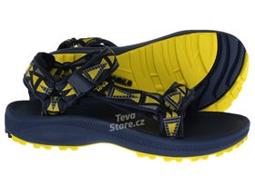 Teva-Hurricane-2-Kids,-Junior-110264C,J-MNYW_kompo1