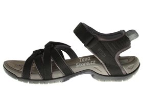 Teva-Tirra-Leather-4177-BLK_vnitrni