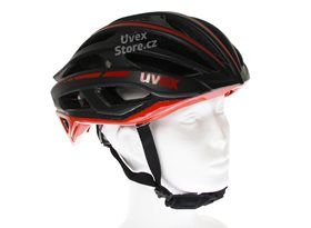 UVEX-RACE-5,-BLACK-MAT-RED_bocni