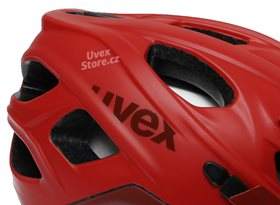 UVEX-STIVO-CC,-RED-DARK-RED-MAT_detail