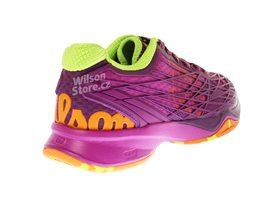 Wilson-Kaos-Clay-Women-Purple_zadni