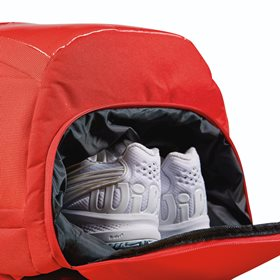 WRZ840896_Super_Tour_Backpack_Shoe_Pocket_Detail_0840