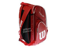 Wilson-Tour-V-Backpack-L-Red_06