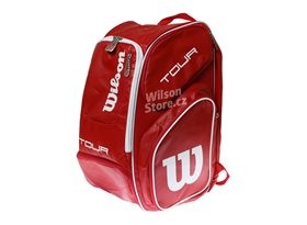 Wilson-Tour-V-Backpack-L-Red_01