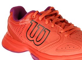 Wilson-Kaos-COMP-JR-Radiant-Coral_detail
