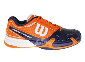 Wilson-Rush-Pro-20-Clay-Men-Orange_vnejsi