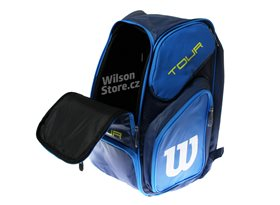 Wilson-Tour-V-Backpack-L-Blue_03