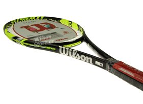 Wilson-STEAM-99LS-LITE_1