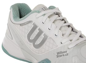 Wilson-Rush-Pro-20-AC-Women-White_detail