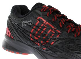 Wilson-Kaos-Clay-Men-Black_detail