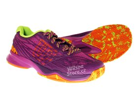 Wilson-Kaos-Clay-Women-Purple_kompo1